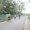 Hiking Tin Shui Wai - 頁 5 SHckiqBO