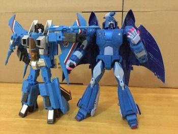 [X-Transbots] Produit Tiers - MX-II Andras - aka Scourge/Fléo - Page 2 FN20DfHP