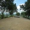 Hiking Tin Shui Wai - 頁 5 Wn8l66Go