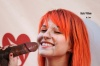 aar8vHtH Hayley Williams Nude Fake and Sex Picture