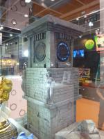 [Salon] ACGHK 2012 - 27-31 juillet 2012 ~ Hong Kong AdhUvKJY