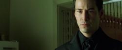 Matrix Rewolucje / The Matrix Revolutions (2003) 720p.BluRay.x264.DTS-WiKi / NAPiSY PL