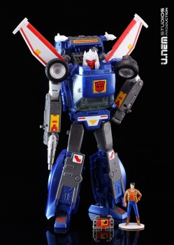 [Masterpiece] MP-25 Tracks/Le Sillage - Page 3 MFdk6rhe