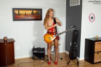 Джесси Роджерс, фото 291. Jessie Rogers Rock n' Roll Junkie, foto 291