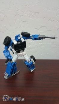 [X-Transbots] Produit Tiers - Minibots MP - Gamme MM - Page 4 FFAuMNR2