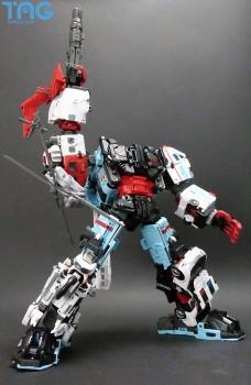 [MakeToys] Produit Tiers - Jouet MTCM-04 Guardia (aka Protectobots - Defensor/Defenso) - Page 3 EbDKXkuU