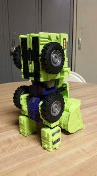 [Toyworld] Produit Tiers - Jouet TW-C Constructor aka Devastator/Dévastateur (Version vert G1 et jaune G2) - Page 5 0yGpqx2s