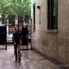 Le prince de Greenwich Village  SgRjJ4Sl