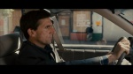 Przyjaciel do ko?ca ¶wiata /  Seeking a Friend for the End of the World (2012) NTSC.DVDR-ALLiANCE