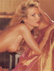 Kimberly Holland 6