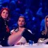 FOTOS: Deutschland Sucht den Superstar {GALAS} Adle3ikX