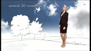 Claudia Andreatti - RAI 1 - Italie Acx5u8I0