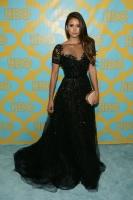 HBO's Post Golden Globe Awards Party (January 11) Gs0et5rI