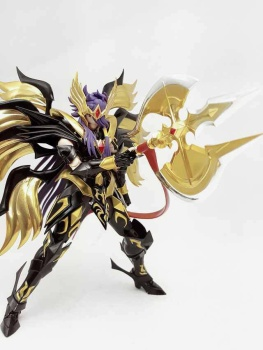 [Comentários] - Saint Cloth Myth EX - Soul of Gold Loki - Página 5 ZjD4kVpK