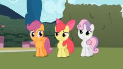 My Little Pony: Przyja¼? to Magia / My Little Pony: Friendship Is Magic (2010) S01.PL-ENG.720p.WEB-DL.x264-N0B0DY / DUBBING PL