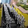 Star Wars Parade 3JM7Ks9y
