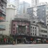 香港歷史文物 - 頁 2 Uqj9jbEt