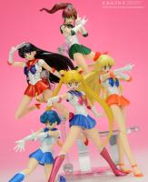Goodies Sailor Moon - Page 5 2ecvg2X2