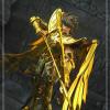 [Imagens] Saint Cloth Myth Ex - Aiolos de Sagitário. AdxEsepX
