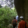 將軍石 2005 April 23 AdiWKpqh