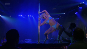 Demi Moore, Rena Riffel, Pandora Peaks &more @ Striptease (US 1996) [HD 1080p]  7jOBgmK3
