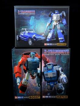 [X-Transbots] Produit Tiers - Minibots MP - Gamme MM - Page 6 SMMVQCrY