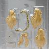 Appendix Scorpio Milo O.C.E.