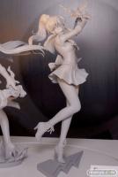 [Tamashii Nation]Figuarts Zero - Sailor Moon TiAz9Yqo