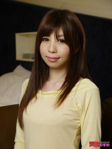 050215_01 Shoko Nakayama
