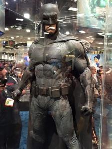 [Comentários] San Diego Comic Con 2015 NWUy2xBV