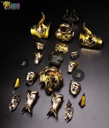 [Comentários] Saint Cloth Myth EX - Soul of Gold Aldebaran de Touro - Página 4 AbayMmv2