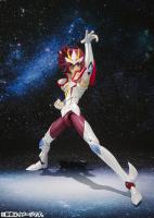 [SH Figuarts] Pegasus Koga (27 Décembre 2012) AciA6Bws