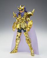 Scorpio Milo Gold Cloth Abf7gYOq