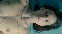Skóra, w której ¿yjê / La Piel que habito (2011) PL.DVDRip.XViD.AC3-J25 / Lektor PL +x264 +RMVB