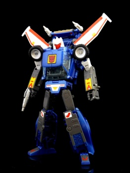 [Masterpiece] MP-25 Tracks/Le Sillage - Page 3 10DAcQKR