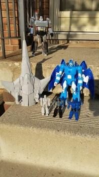 [X-Transbots] Produit Tiers - MX-III Eligos - aka Cyclonus CFJBoU9d