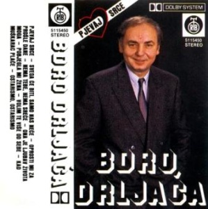 Bora Drljaca -Diskografija - Page 3 CuWqCZ7D