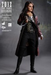 Pirates of the Caribbean: On Stranger Tides: Angelica Aakd3QMU