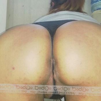 badoo prostitutas foto de putas