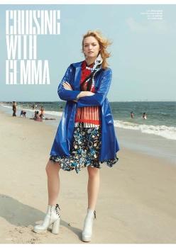 gemma-ward-v-magazine