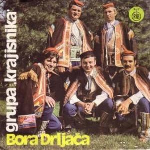Bora Drljaca - Diskografija - Page 2 FNiTm4EC