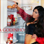 Gatas QB - Sara Godinho Men's Stuff #15 | Dezembro 2014