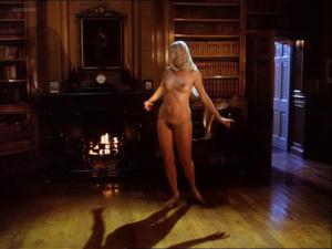 joely richardson - nudecelebsruffah