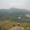 水長流 2012-09-22 AdnbbtX2