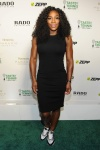 Serena Williams the Taste of Tennis Gala during Taste of Tennis Week in NYC August 27-2015 x12