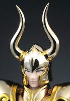 [Luglio 2013] Saint Cloth Myth EX Capricorn Shura - Pagina 10 Adv6R5fT