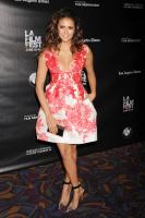 Los Angeles Film Festival - 'The Final Girls' Screening (June 16) W3BSP91E