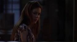 Droga bez powrotu 5 / Wrong Turn 5 (2012) PL.DVDRip.XviD-TWiX | Lektor PL
