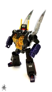 [BadCube] Produit Tiers - Jouet OTS-05 Claymore / OTS-06 Hypno / OTS-07 Kickbutt - aka Insecticons - Page 3 GZLfAVAG