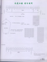 Aazhhrx1